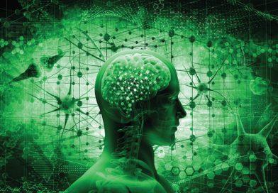 Badania obrazowe potwierdzają przeciwpsychotyczne działanie CBD