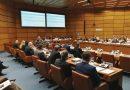 ONZ odroczyło głosowanie w sprawie konopi indyjskich