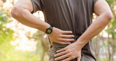 Korzystne fizjologiczne działanie CBD