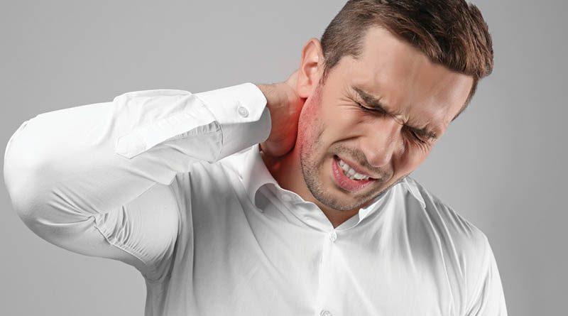 CBD zmniejsza ból w fibromialgii